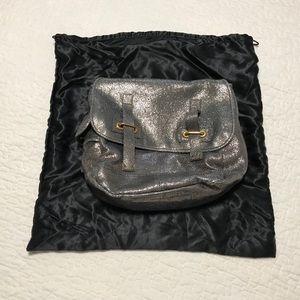 YVES SAINT LAURENT Small Messenger Bag